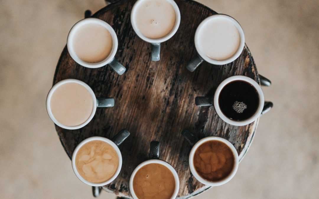 Is your Service Culture setting you apart in a Post Covid19 world?
